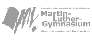 logo-martin-luther-gymnasium