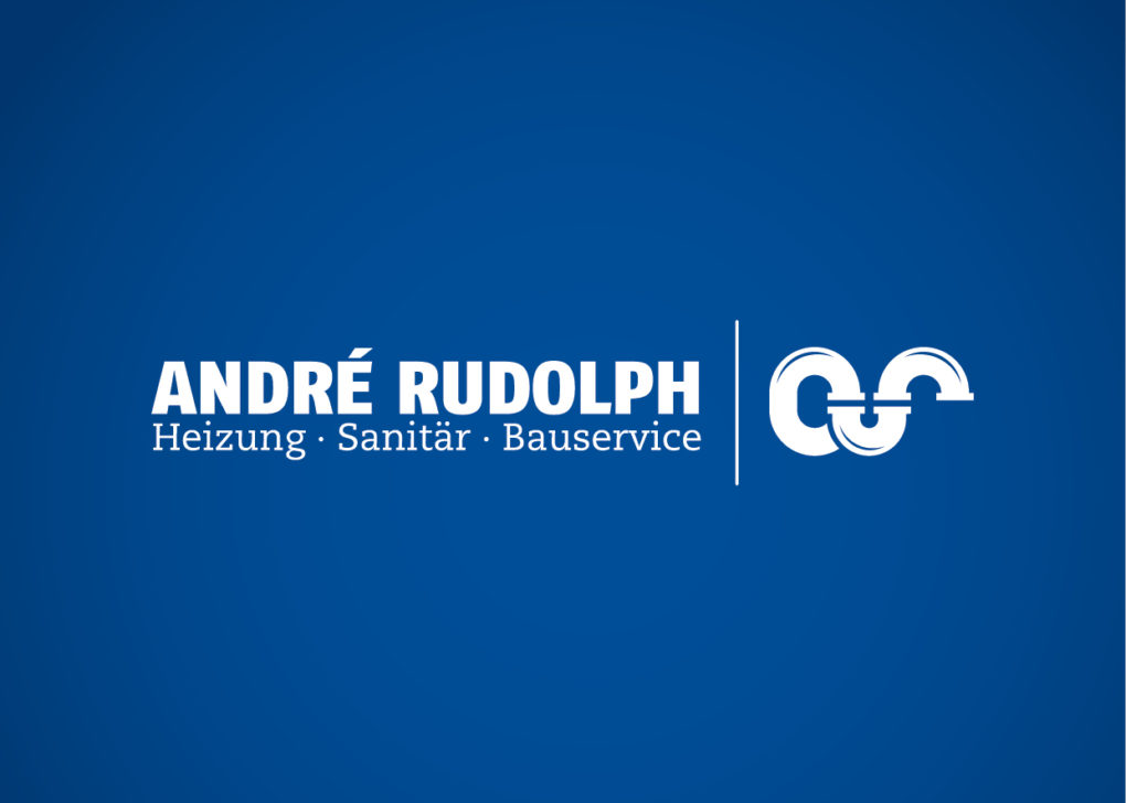 Andre-Rudolph