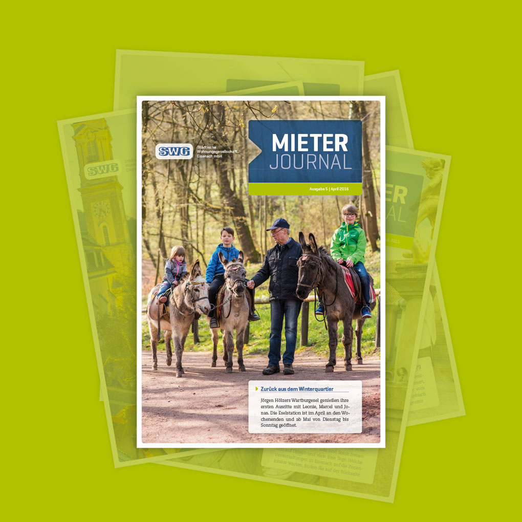 mieter-journal-cover