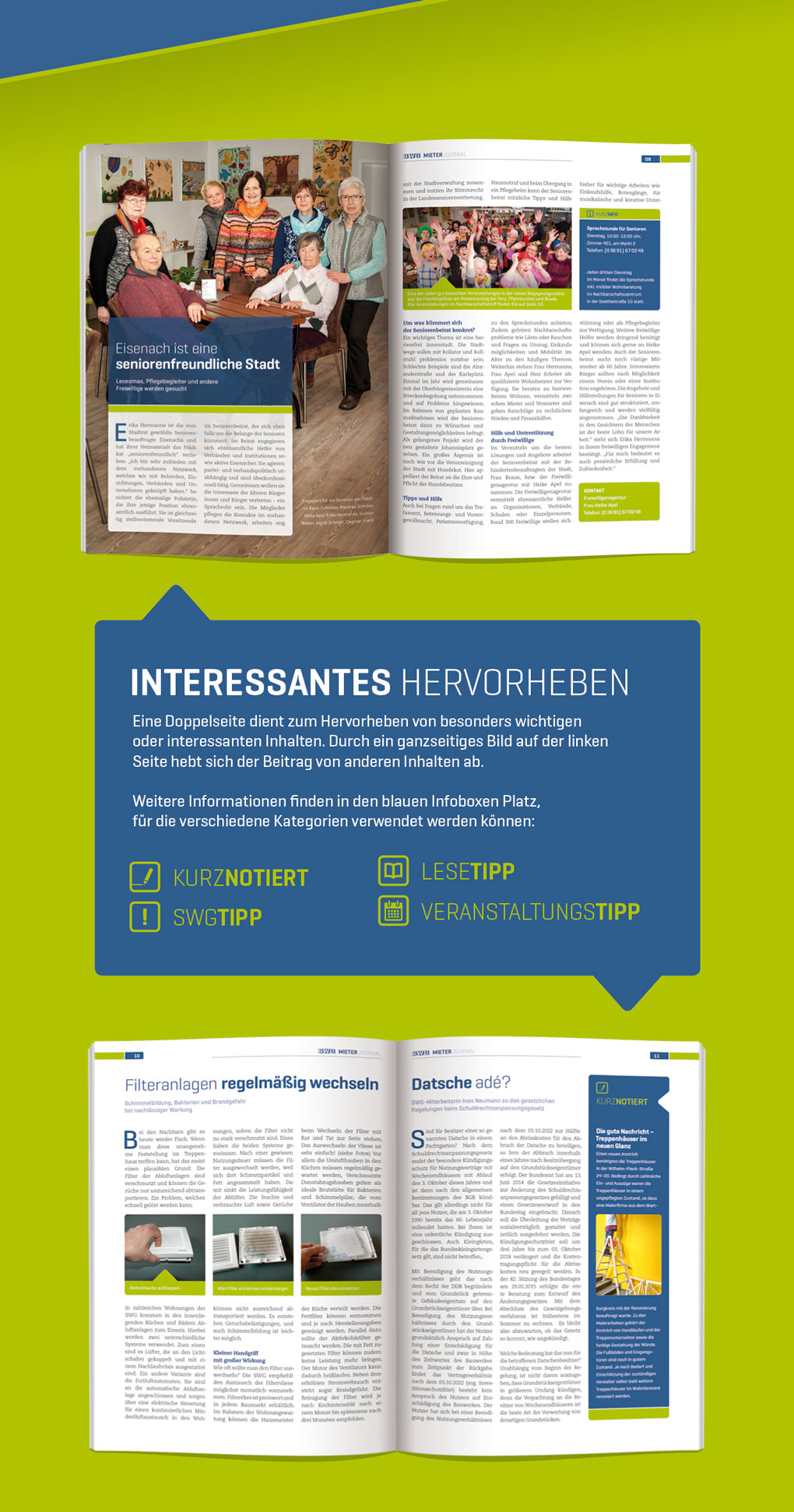 mieter-journal-infoboxen