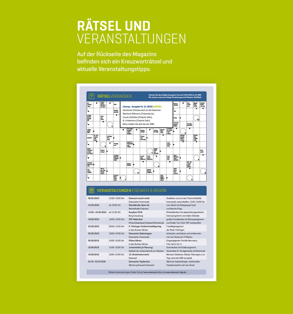 mieter-journal-raetsel