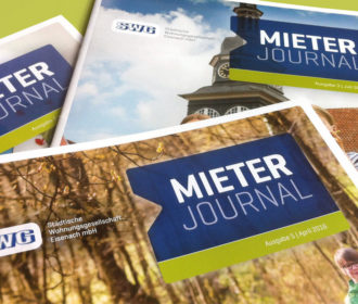 mieter-journal-titelbild