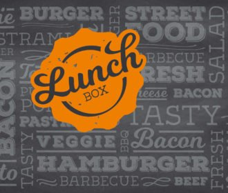 Lunchbox – Foodtruck