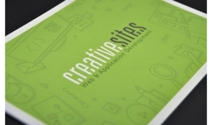 Referenzen – Grafikdesign, Webdesign, Events uvm.